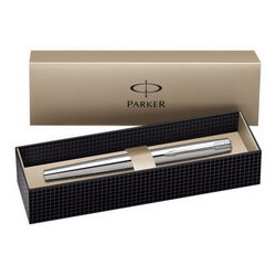 PARKER STILOU JOTTER STAINLESS STEEL CT